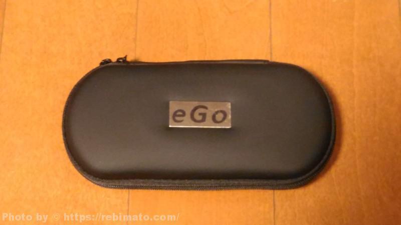 節煙対策にVAPE初心者にコスパ良!電子タバコ2本セット【SOFER Ego CE4】VAPEスターターキット