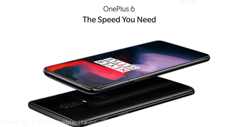 OnePlus 6 Marvel Avengers Edition 使い方 レビュー