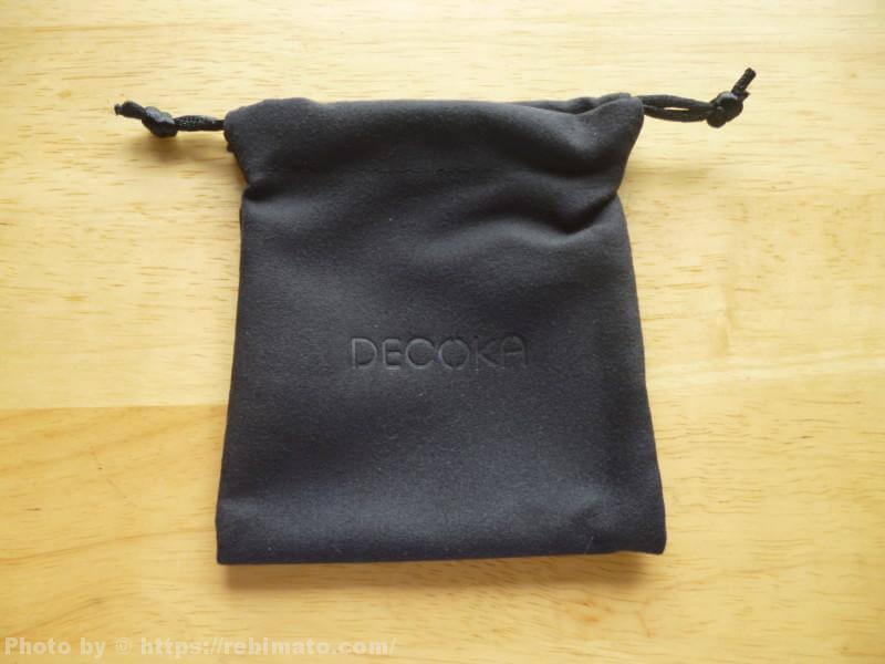 Decoka DK100