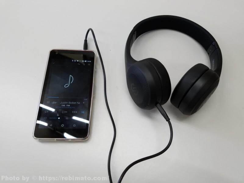 SoundPEATS(サウンドピーツ)A1 Pro