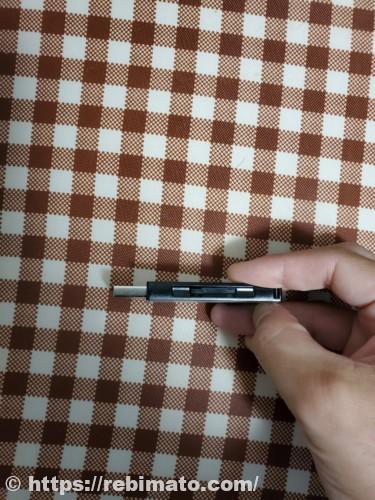 I-O DATA USB 3.0/2.0対応フラッシュメモリー